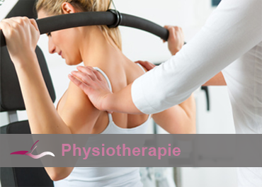Physiotherapie_Buch_am_Buchrain