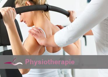 Physiotherapie_Buch_am_Buchrain