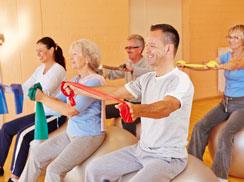 fitnesskurse_buch_am_buchrain