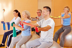 gruppenangebot_fitnesskurse